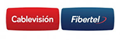 logo-cablevision